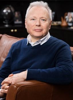 Anders Appelberg