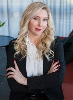 Maria Lundgren Höij