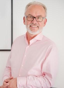 Stefan Nymberg