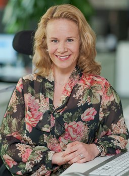 Anna Lenngren
