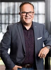 Hans-Göran Helin