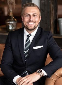 Erik Jonasson