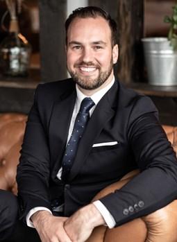 Magnus Hällgren