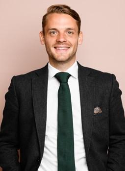 Jakob Gustafsson