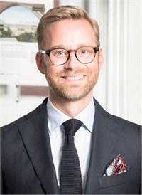 Jakob Selander