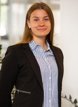 Emilie Wireby