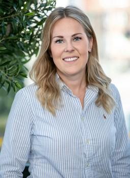 Marika Bengtsson