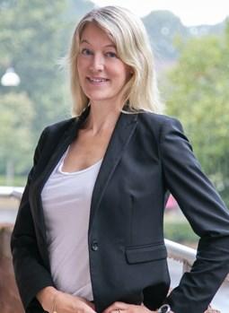 Maria Stenlund
