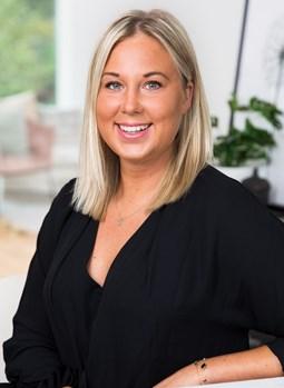 Tilda Gustafsson