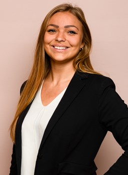 Emma Flodberg