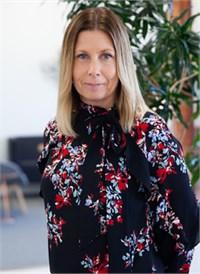 Ingela Nordgren