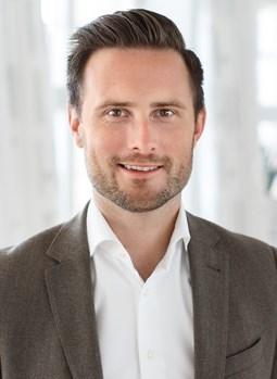 Fredrik Öjdahl