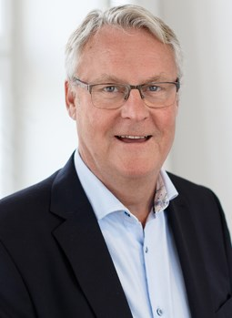 Gunnar Malmkvist