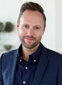 Linus Lindholm