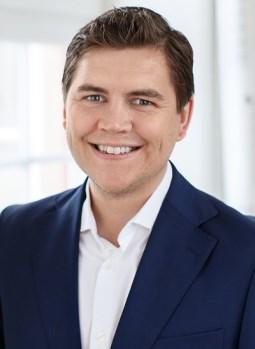 Oscar Tannlund