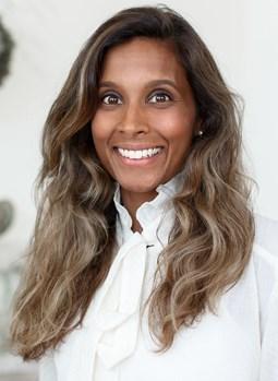 Sabina Bjurhem