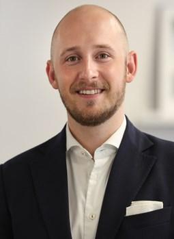Anton Lindström