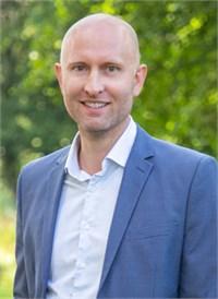 Christian Svanberg