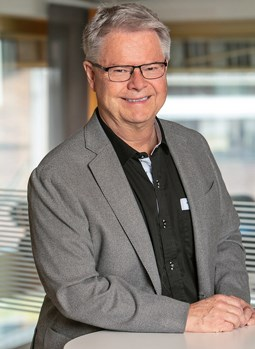Per-Olof Jönsson