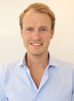 Richard Källberg