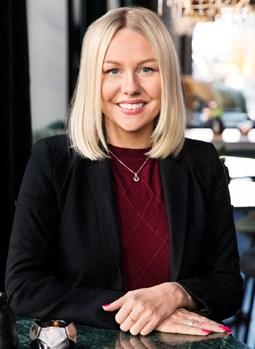 Sanna Axelsson