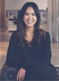 Ericka Nguyen