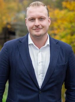 Willy Löfström