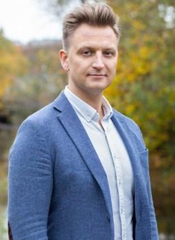 Martin Bengtsson