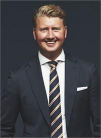 Philip Stråkander