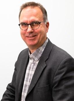 Mats Sandelin