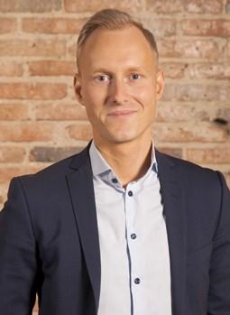 Martin Sadowski
