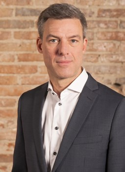 Joachim Lopez