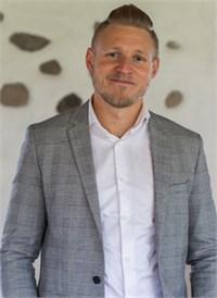Joacim Mattisson
