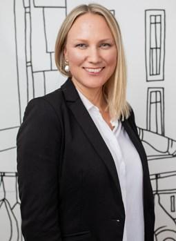 Mikaela Jonasson