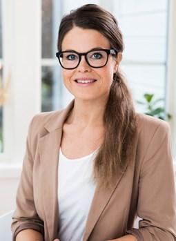 Emma Walther