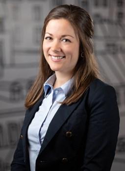Eva Wermesand