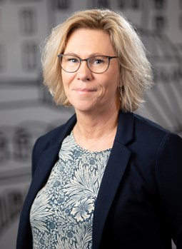 Katarina Nyberg Grabner