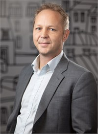 Niklas Ingemarsson