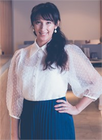 Patricia Menger