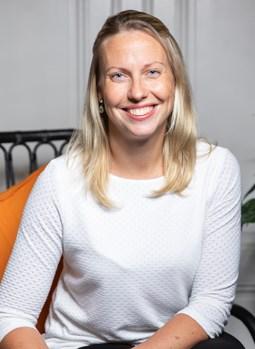 Maria Puunberg