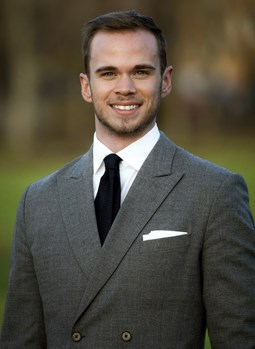 Markus Törnqvist