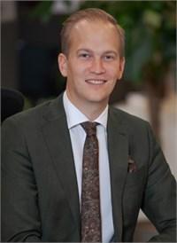 Anton Prydz