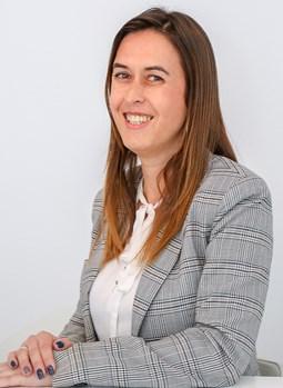 Mónica Camacho
