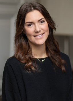 Emily Josefson