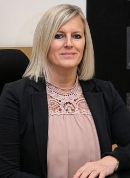 Maria Arvidsson