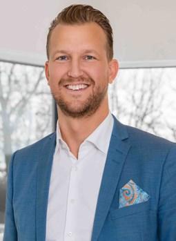 Pål Pettersson