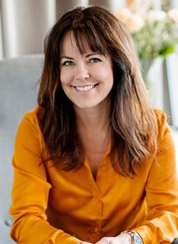 Anna Sjögren Andersson