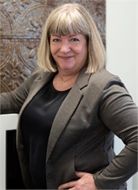 Hélène Carlsson Jönses