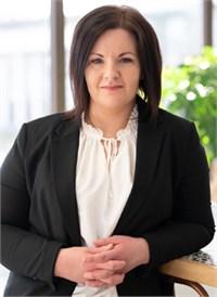 Karin Daniels