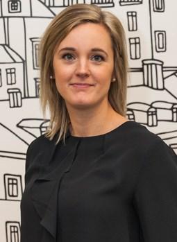 Jenny Lund